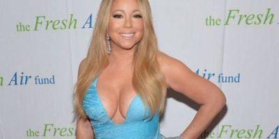 """Mariah's World"", el reality show de Mariah Carey"