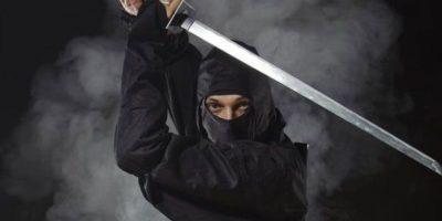 Japón contratará ninjas para atraer turistas
