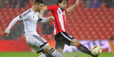 Previa del partido Valencia vs Athletic de Bilbao, vuelta de octavos de final de la Europa League 2015-2016