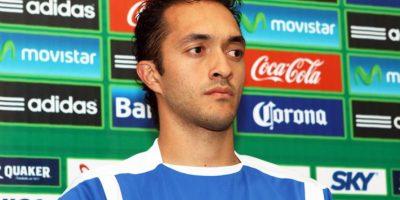 Ricardo Jerez se suma a los trabajos de la Selección Nacional