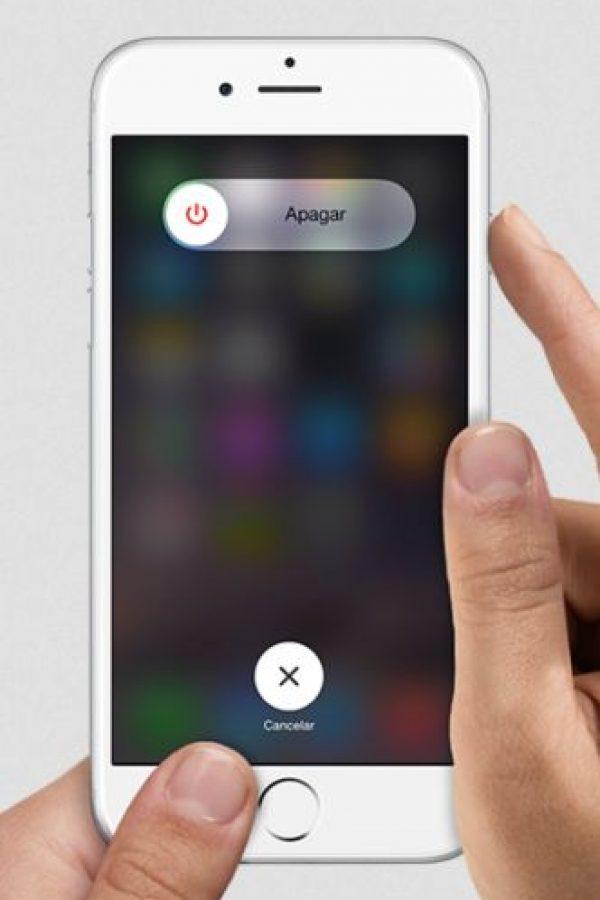 """7 razones por las que Apple no quiere que el FBI """"espíen"""" el iPhone"""