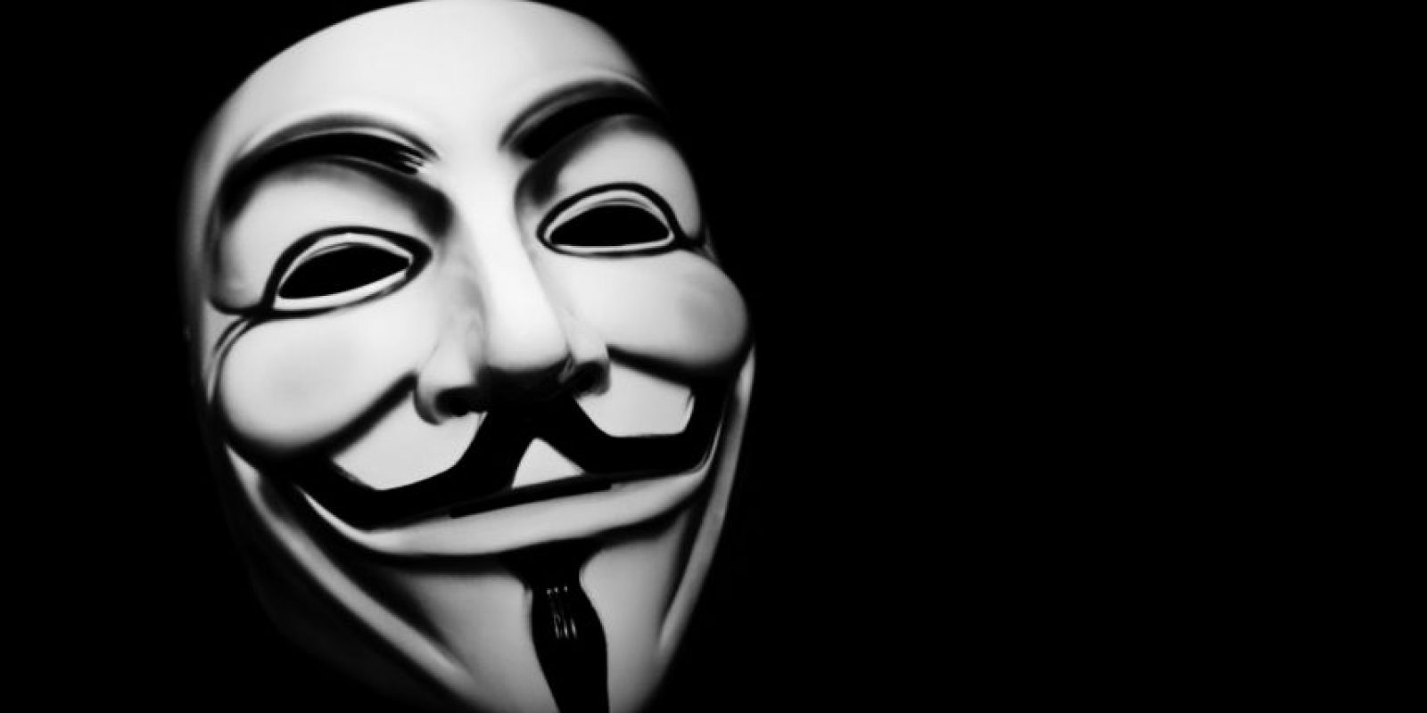 Anonymous Foto: Wikipedia Commons