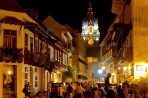 Es un territorio con alta discriminación racial, de acuerdo con el Observatorio Distrital Antidiscriminación Racial en Cartagena Foto:Flickr.com