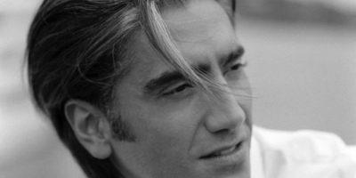 Alejandro Fernández se enfurece y agrede a camarógrafo