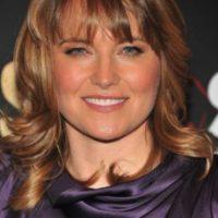 Ahora tiene 46 años Foto:Getty Images