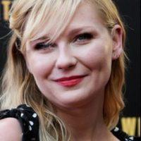 Kirsten Dunst Foto:Getty Images