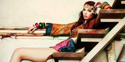 Los accesorios de moda que triunfarán este verano