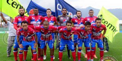 Previa de la fecha 14 del Torneo Clausura 2016