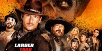 Backstreet Boys y 'NSync se reúnen para hacer una película de zombies