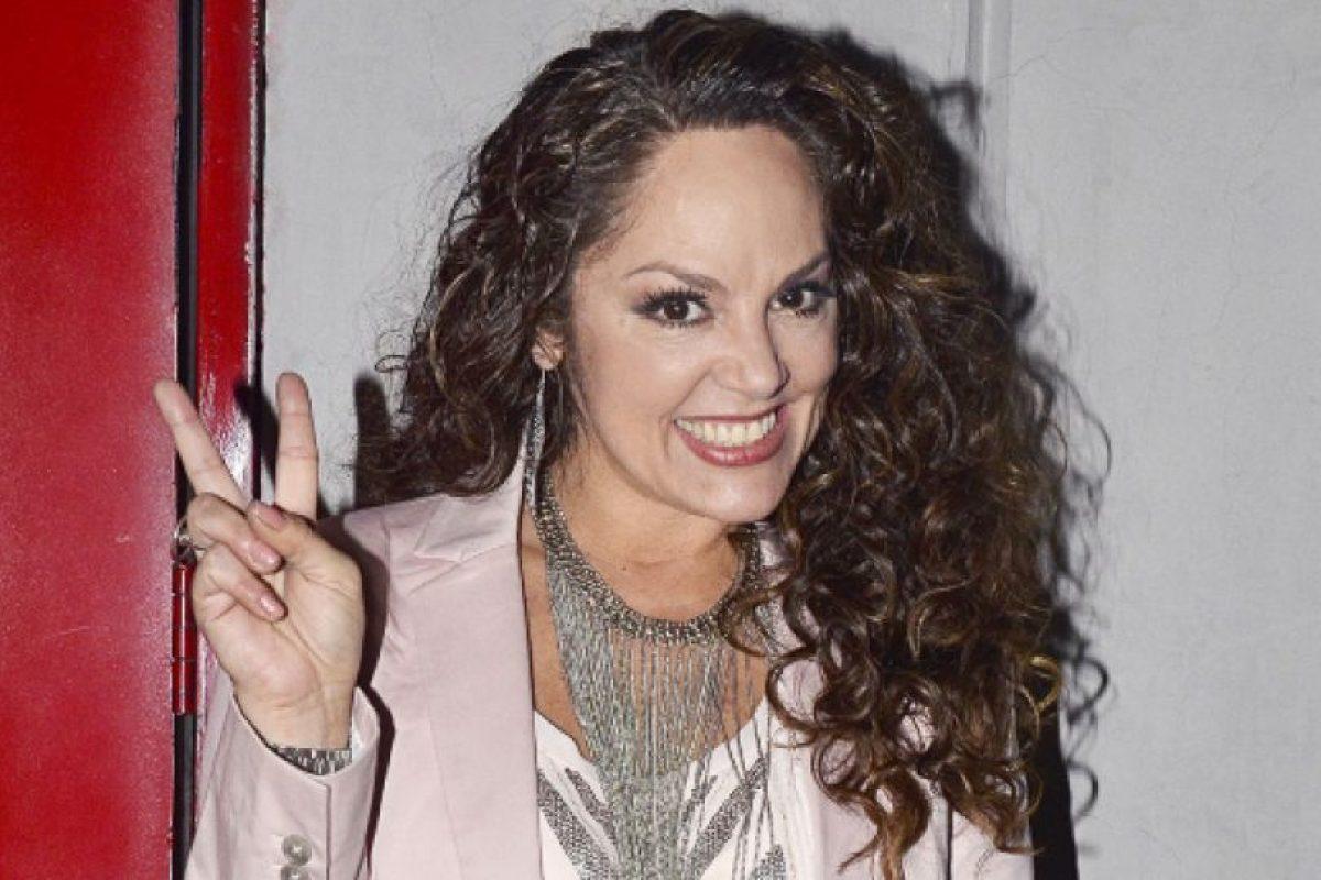 Tatiana Se Desnudará Para Vender Más Discos Publinews
