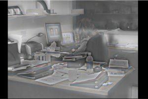 Con estas imágenes podrán saber si tienen problemas de visión Foto:mit.edu – Aude Oliva
