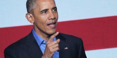 ¿Qué dice la carta manuscrita que envió Barack Obama a Cuba?