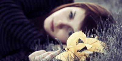 ¡Toma nota! Las siete cosas que no te dejarán ser feliz