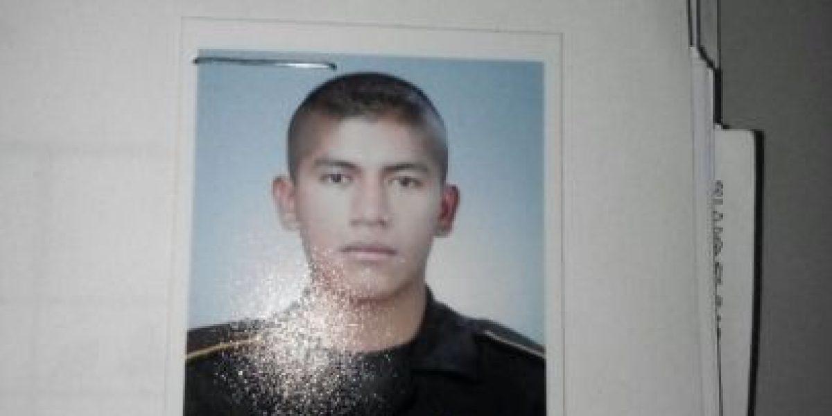 Localizan calcinado a un policía en plantación de caña en Huehuetenango