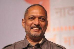Es un actor, escritor y director de cine indio. Foto:facebook.com/pages/Nana-Patekar