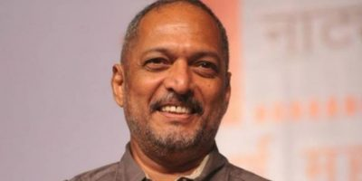 Es un actor, escritor y director de cine indio. Foto: facebook.com/pages/Nana-Patekar