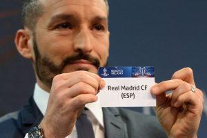 ¿Quién es Gianluca Zambrotta? Foto:AFP