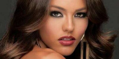 Le quitan la corona a Miss Puerto Rico 2016 por mal comportamiento