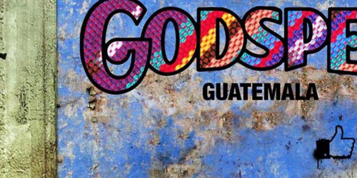 Detalles del musical Godspell, Guatemala 2016