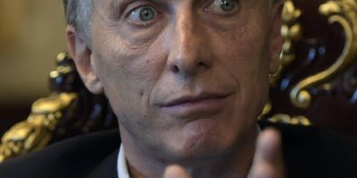 Estados Unidos desclasificará secretos de la dictadura militar de Argentina