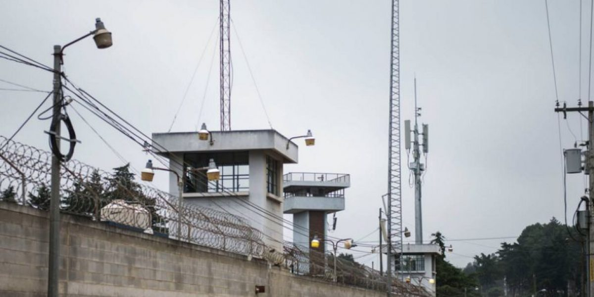 Esta es la postura de la Gremial de Telecomunicaciones por la anulación de la ley para bloquear la señal en cárceles