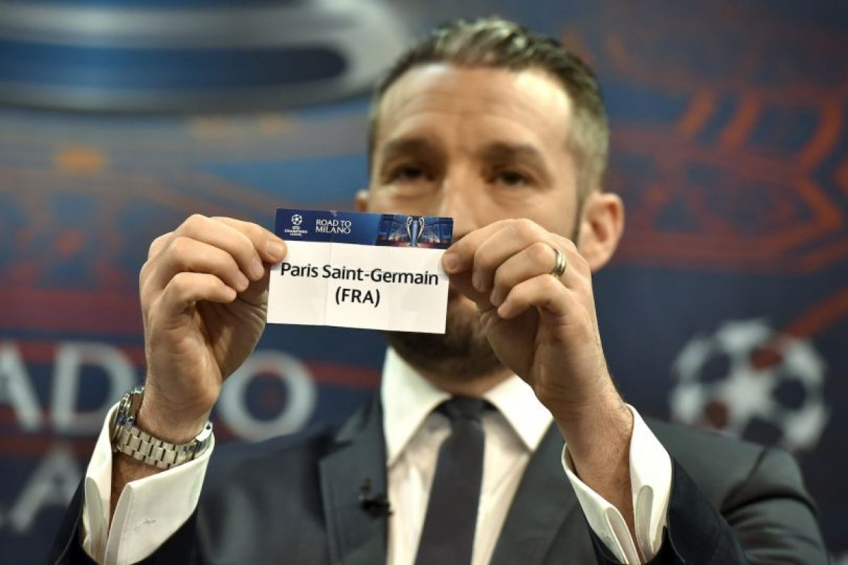 Se retiró en 2014 en el Chiasso de Suiza, club al que dirigió un año después por un breve tiempo Foto:Getty Images