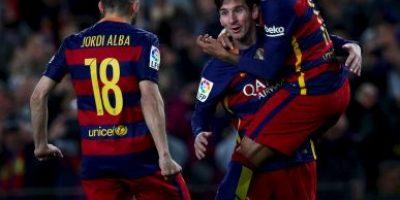 Lionel Messi revela cuál será su siguiente club después de Barcelona