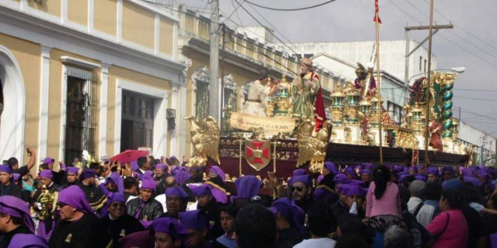 Foto:Isel Hernández