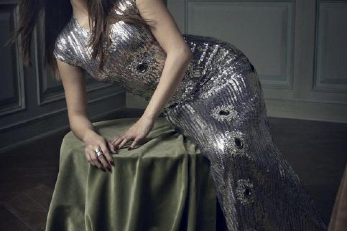 Debido a la gran popularidad de la cantante en Instagram… Foto:vía instagram.com/selenagomez