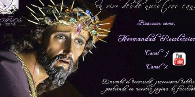 Foto:Facebook/larecoleccion