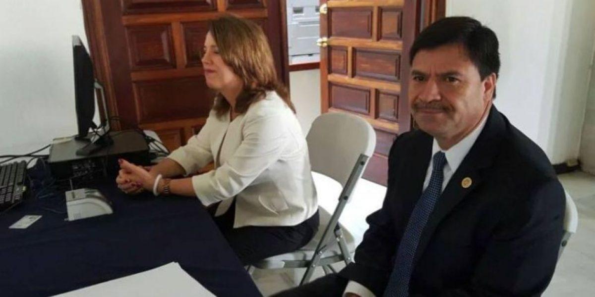 OJ desembolsa millonaria suma para bono de Semana Santa