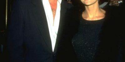 61 años Bruce Willis: El actor ha dejado de ser un galán y así luce ahora