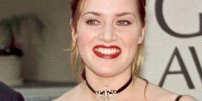 """Fotos: 15 famosas que le """"robaron"""" el look a estrellas de los 90"""