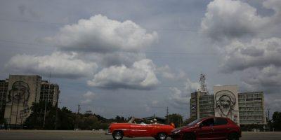 Así se prepara Cuba para recibir a Barack Obama