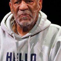 Bill Cosby: Luego de todas las acusaciones de abuso sexual en su contra, su imagen estará enlodada por siempre. Foto:vía Getty Images