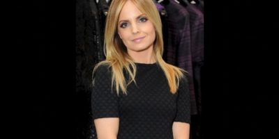 5. Mena Suvari. Foto: Getty Images