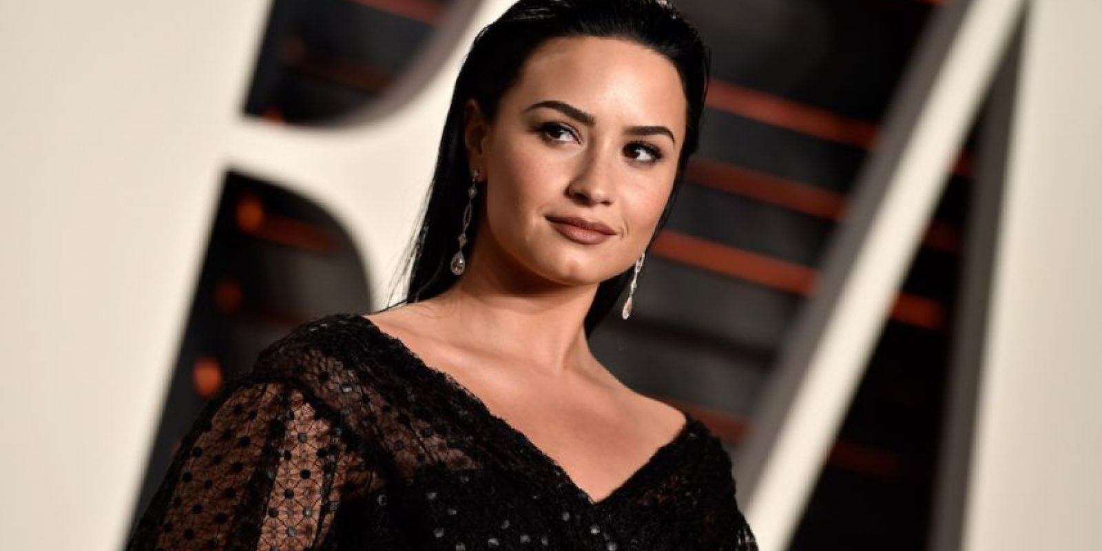 10. Demi Lovato Foto: Getty Images