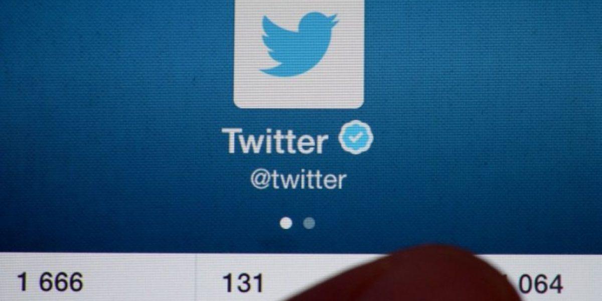 El tuit de Jack Dorsey dedicado a los periodistas