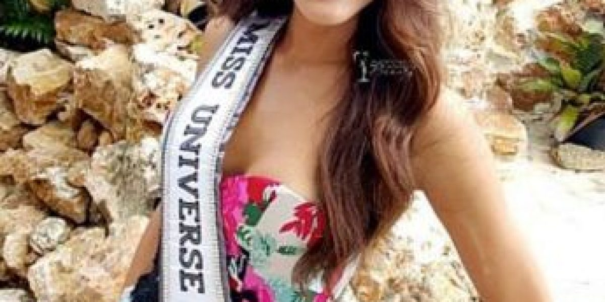 Escándalos por los que las reinas de belleza han tenido que regresar su corona