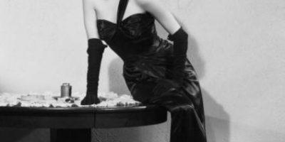 """14 famosas del pasado que fueron mucho más """"sexis"""" que las de ahora"""