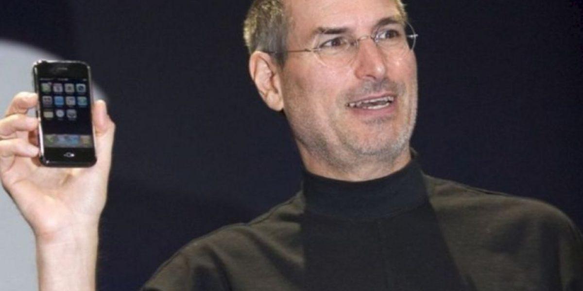 En vivo: Lanzamiento del iPhone SE y el nuevo iPad Pro de Apple