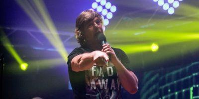Foto:vilmapalma.com