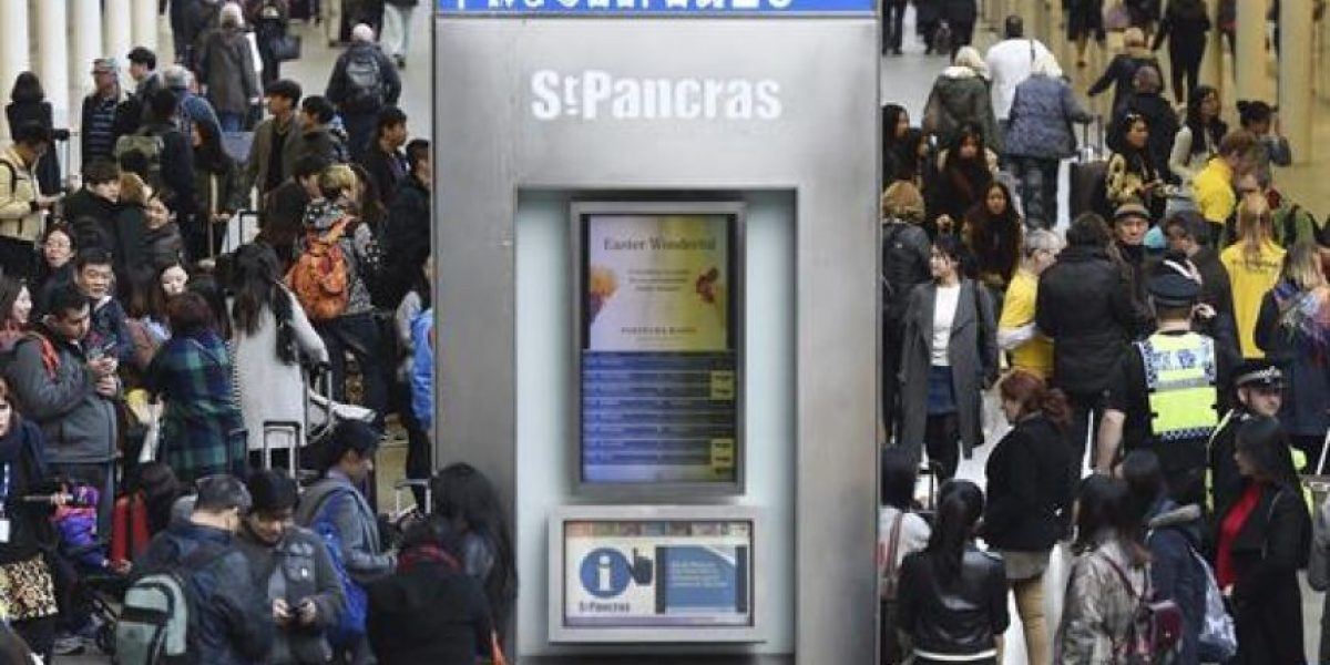 Cancillería informa de guatemaltecos heridos en atentados de Bruselas