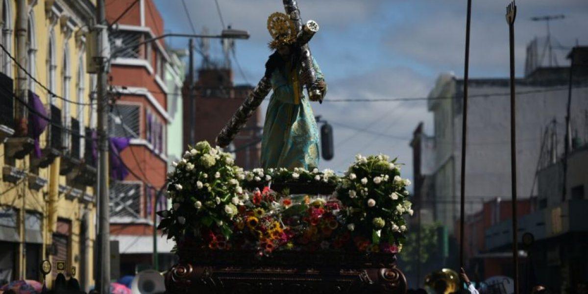 ¿Cuáles son las mejores marchas de Semana Santa?