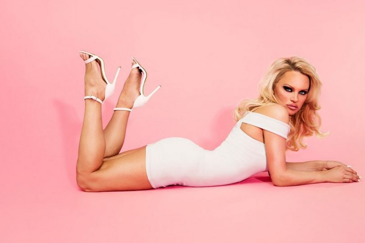 Foto: Cortesía Missguided