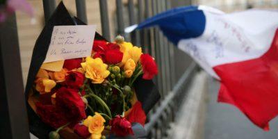 El Real Madrid se solidariza con las familias de las víctimas de los atentados en Bruselas este 22 de marzo 2016