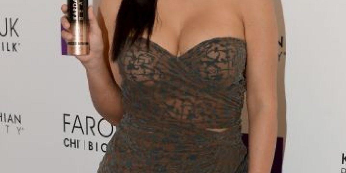Demandan a las hermanas Kardashian por engaño y fraude