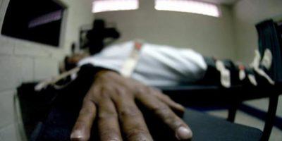 La Corte de Constitucionalidad retira la pena de capital por el delito de asesinato