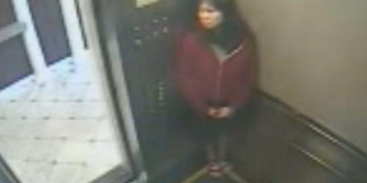 El misterioso caso de la desaparición de Elisa Lam