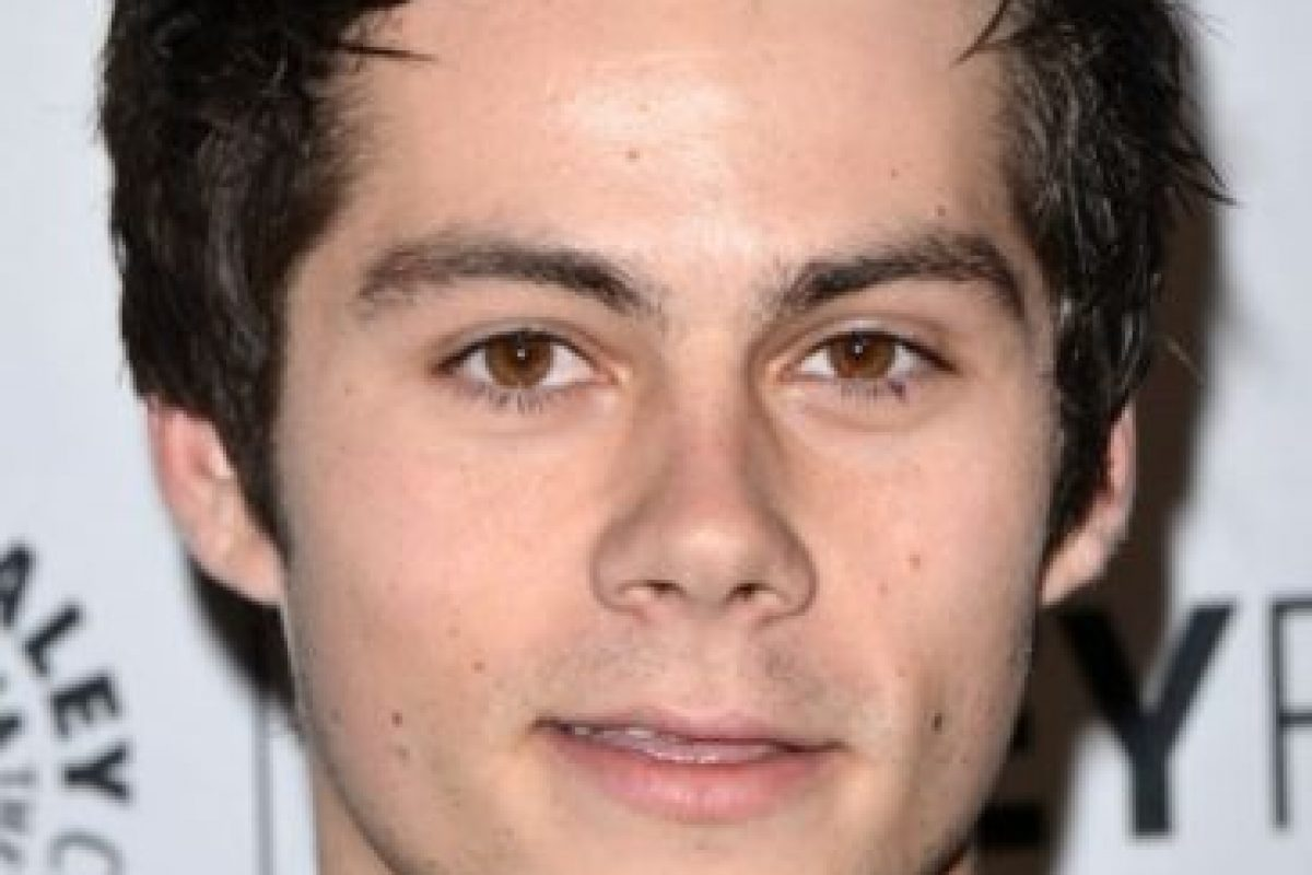 Century Fox dio a conocer que el actor está hospitalizado y que su reporte médico es delicado. Foto:Getty Images